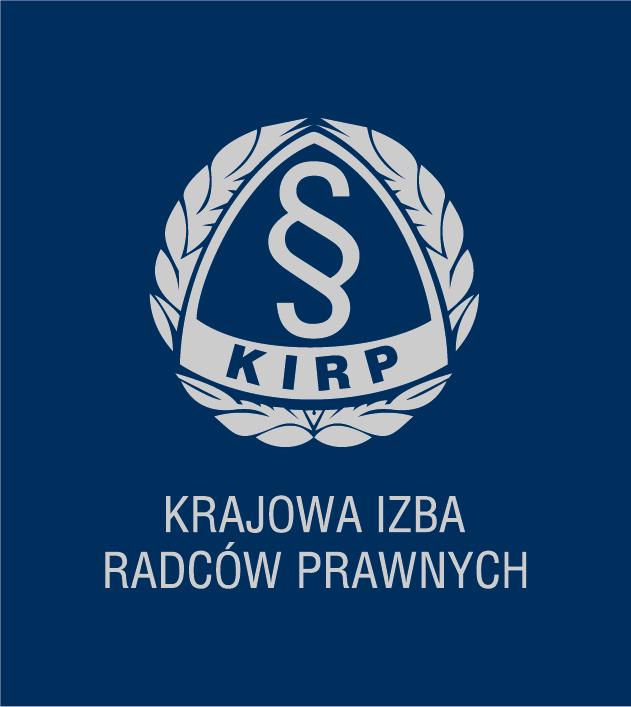 logo_KIRP