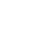 logo white bielak